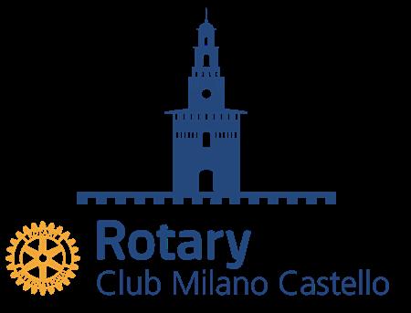 Milano Castello