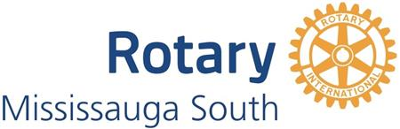 Rotary Mississauga South