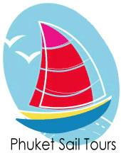 Phuket Sail Tour