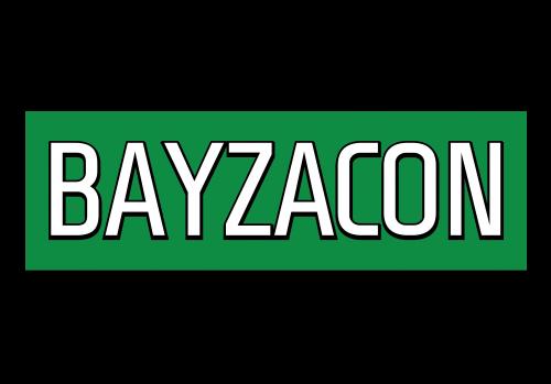 Bayzacon_icon-e1596707439668.png