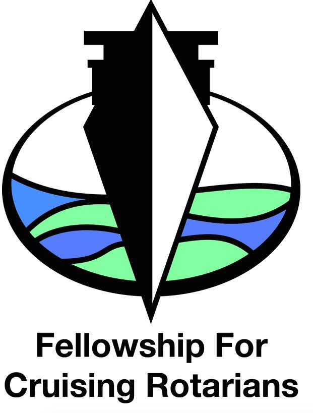Fellowship for Cruising Rotarians   Rotary Club of Caloundra