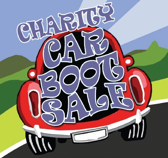 Charity Car Boot Sale 1 June Rotary Club Of Caloundra
