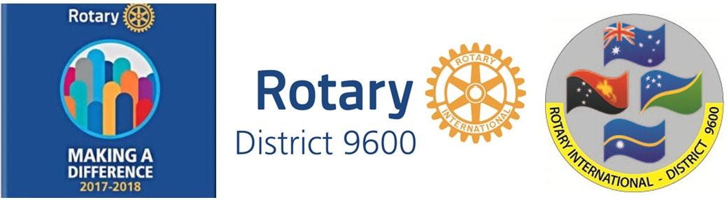 Stories | Rotary Club of Caloundra