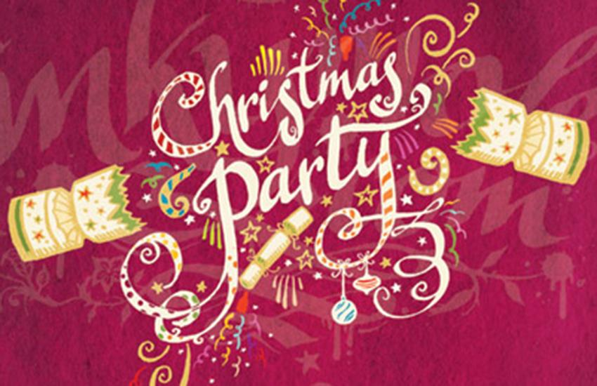 have you rsvp d for our christmas party rotary club of caloundra