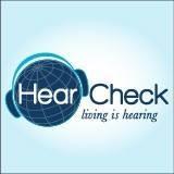 Hear Check