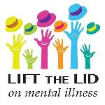 Lift the Lid on Mental Illness