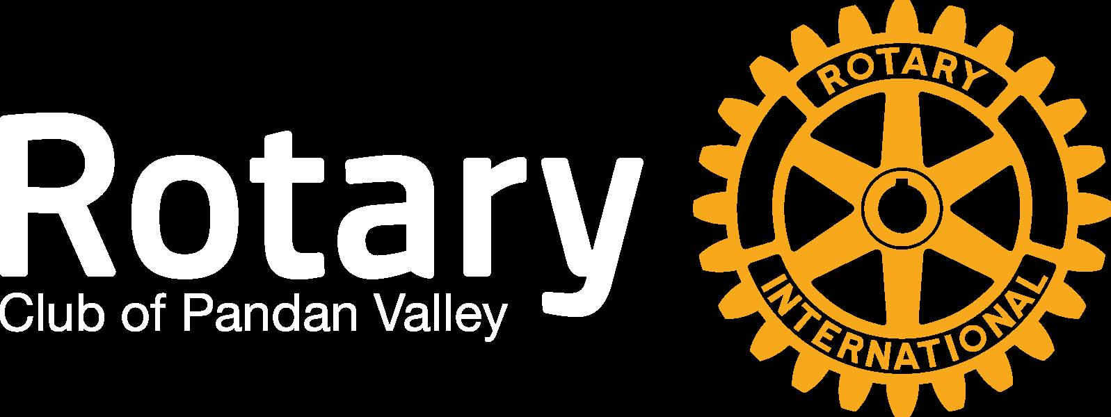 Pandan Valley logo