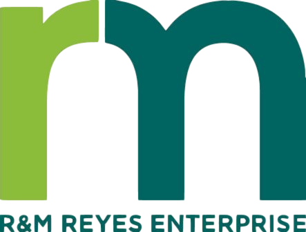 R&M REYES ENTERPRISE, LLC