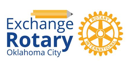 Exchange Rotary Club of Oklahoma City