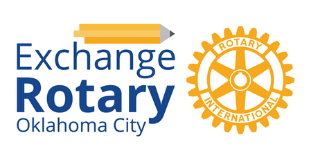 Exchange Rotary Club of Oklahoma City