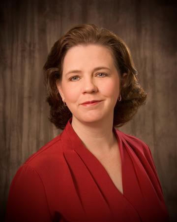 Cheryl Giggetts