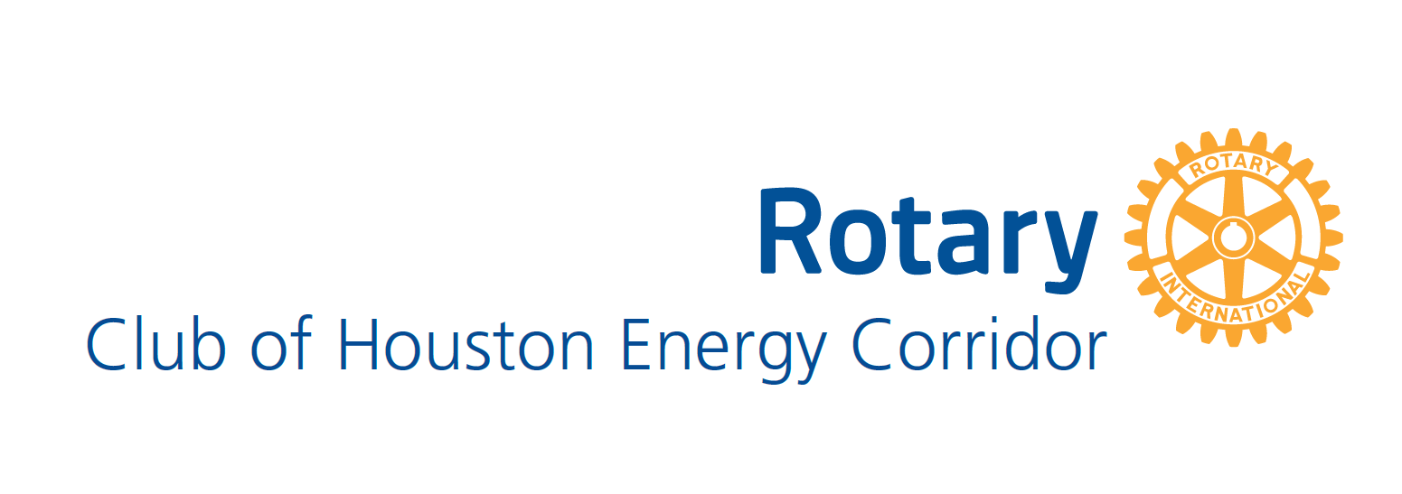 Houston Energy Corridor logo