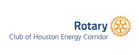 Houston Energy Corridor