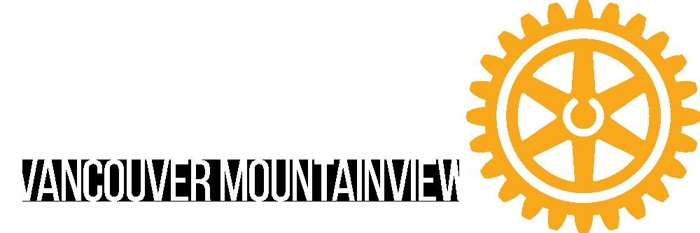 Vancouver Mountainview logo