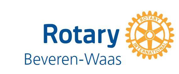 Beveren-Waas logo
