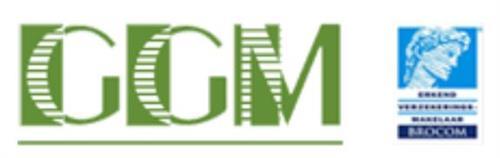 Zakenkantoor G.Geerts-Maes