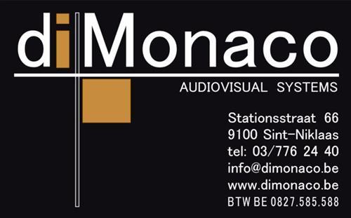 Di Monaco