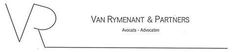Van Rymenant & Vincent