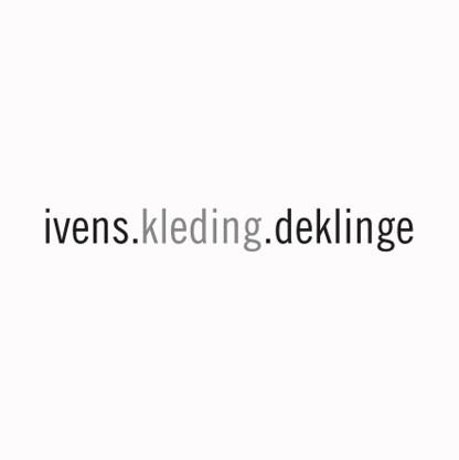 Ivens Kleding