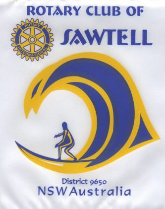 Sawtell