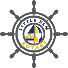 Little Elm Rotary