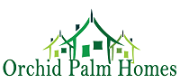 Orchid Palm Homes