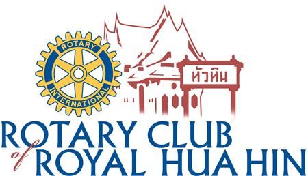 Royal Hua Hin