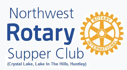 Northwest Supper logo