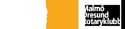 Malmo-Öresund logo