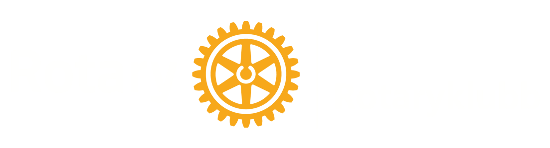 Malmo-Oresund logo