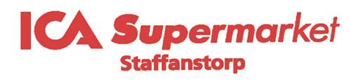 ICA Supermarket