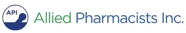 Kleinburg Pharmacy logo