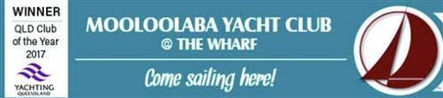 Mooloolaba Yacht Club
