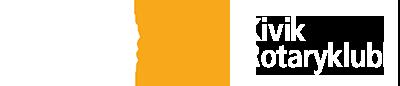 Kivik logo