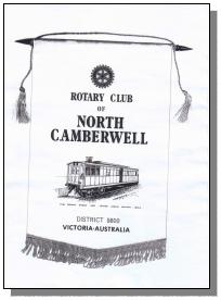 North+Camberwell-HistNC2