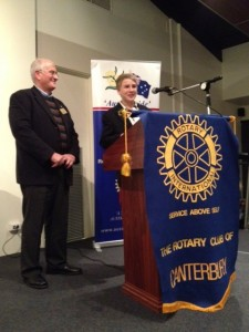 Why+People+Join+Rotary1