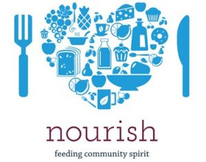 Nourish Meals in the Park