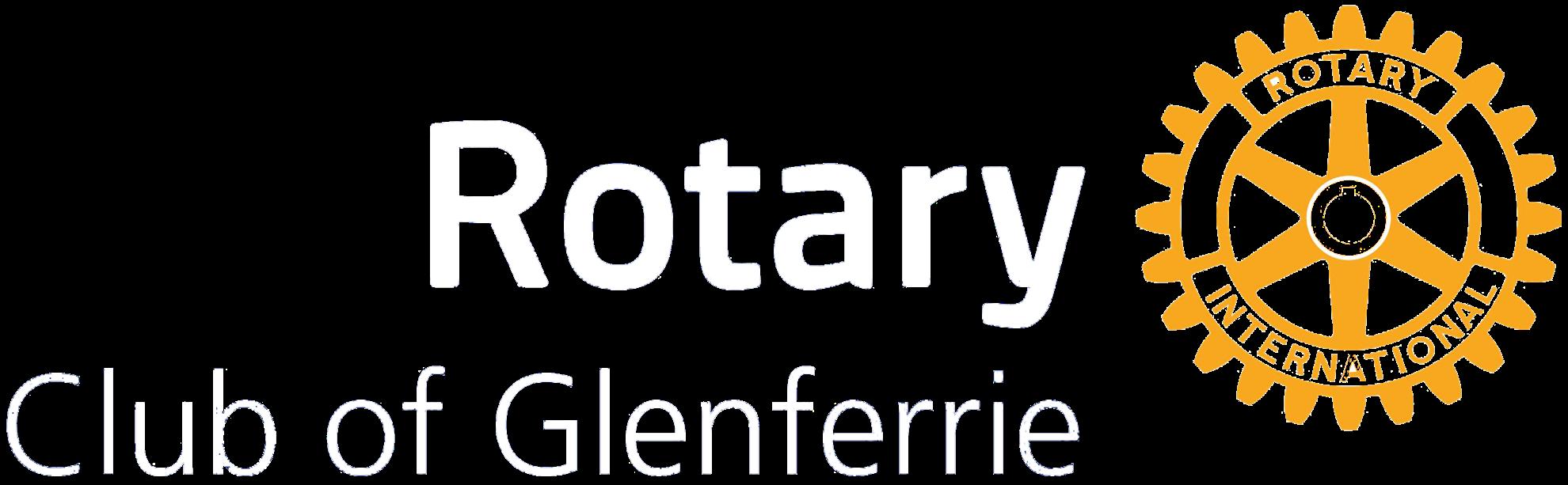 Glenferrie logo