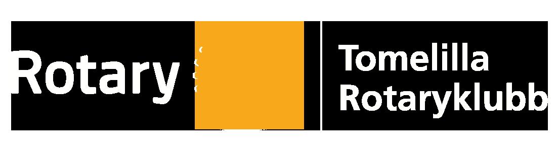 Tomelilla logo