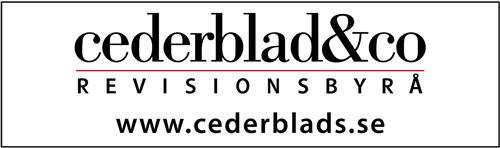 Cederblad & Co