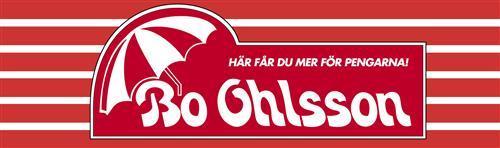BoOhlsson