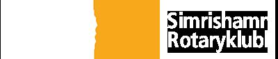 Simrishamn logo