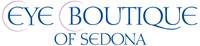 Eye Boutique of Sedona