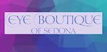 Eye Boutiqe Sedona