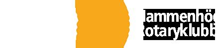 Hammenhög logo