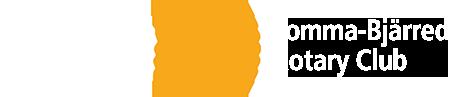 Lomma-Bjärred logo
