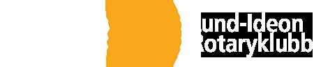 Lund-Ideon logo