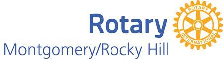 Montgomery/Rocky Hill