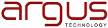 Argus Technology