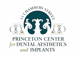 Princeton Center for Dental Aesthetics & Implants